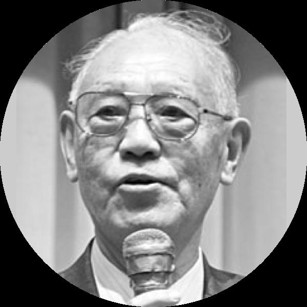 堀田 瑞枝(一般社団法人WEF理事)